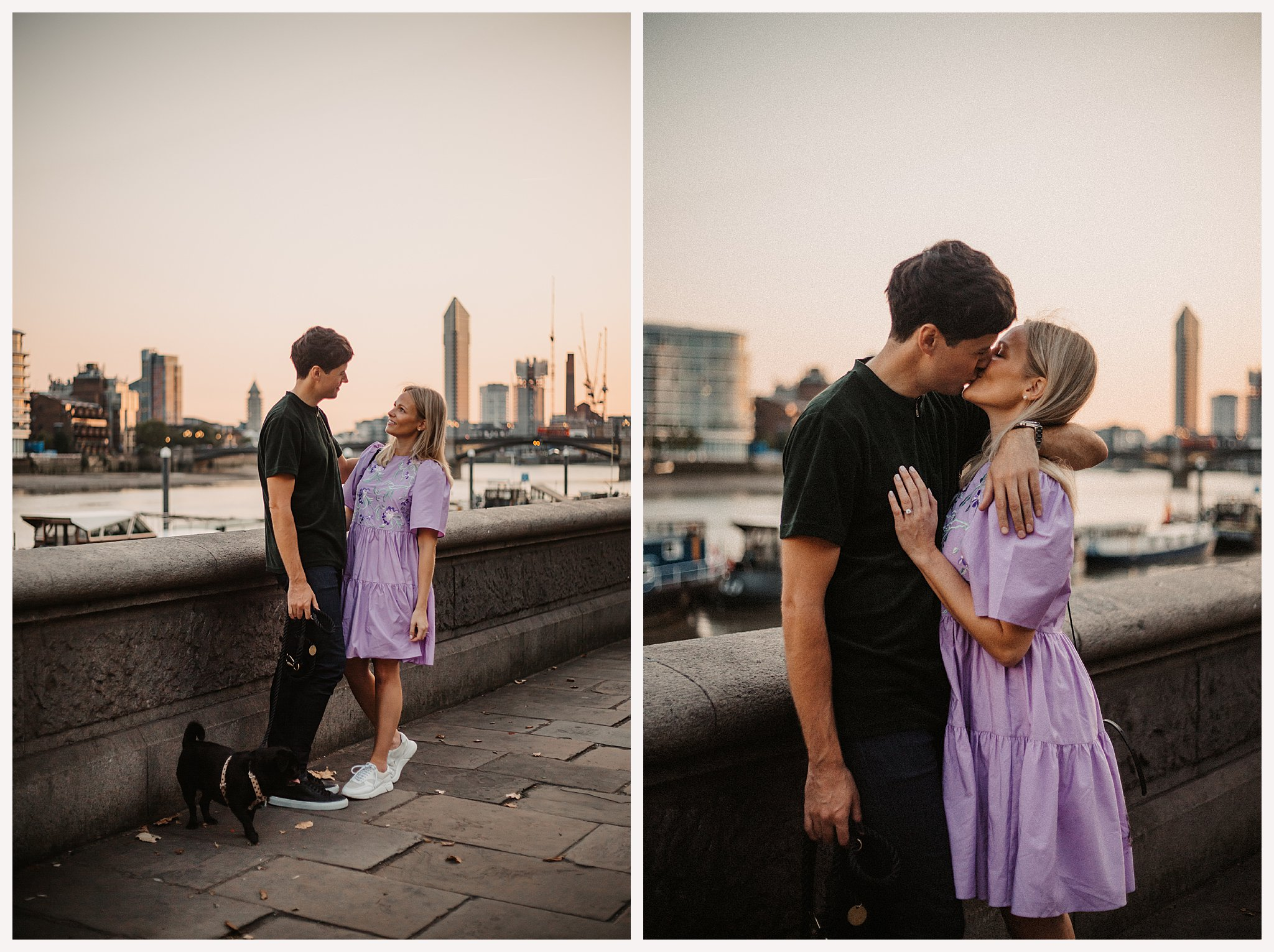Shelley & Chris's London Chelsea Engagement Shoot-191.jpg