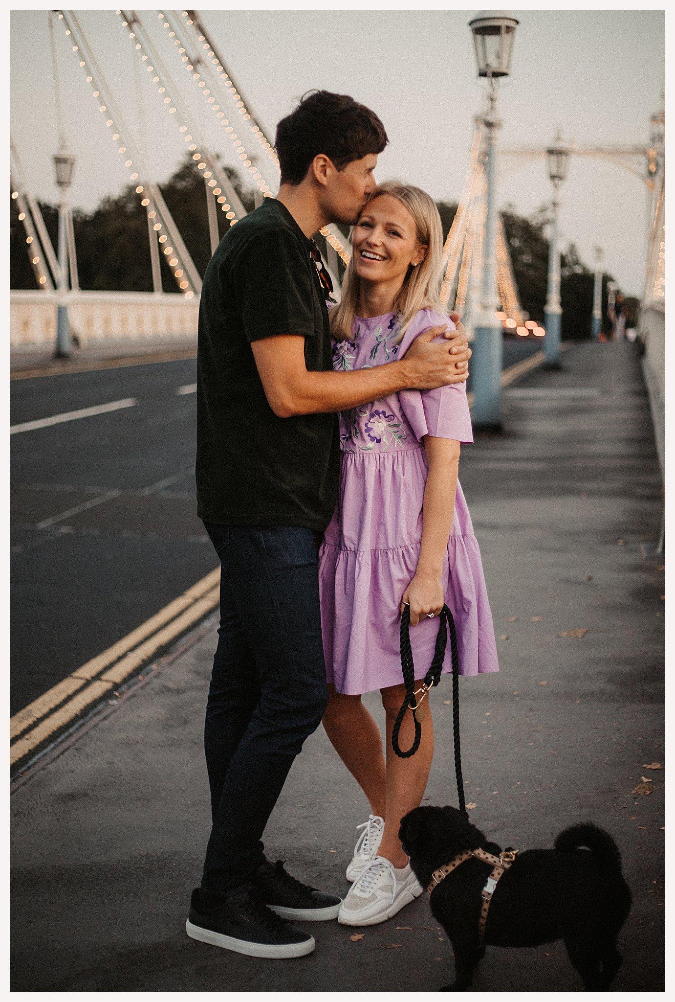 Shelley & Chris's London Chelsea Engagement Shoot-227.jpg