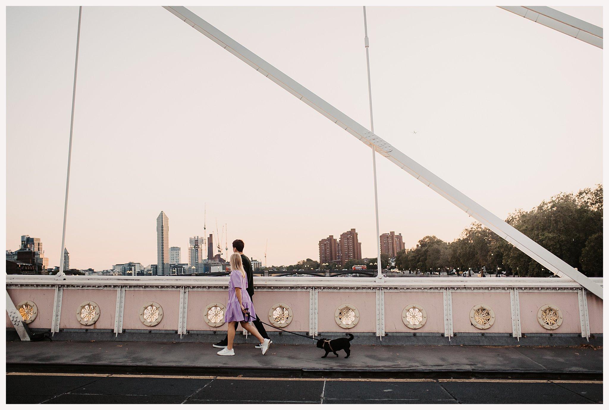 Shelley & Chris's London Chelsea Engagement Shoot-241.jpg
