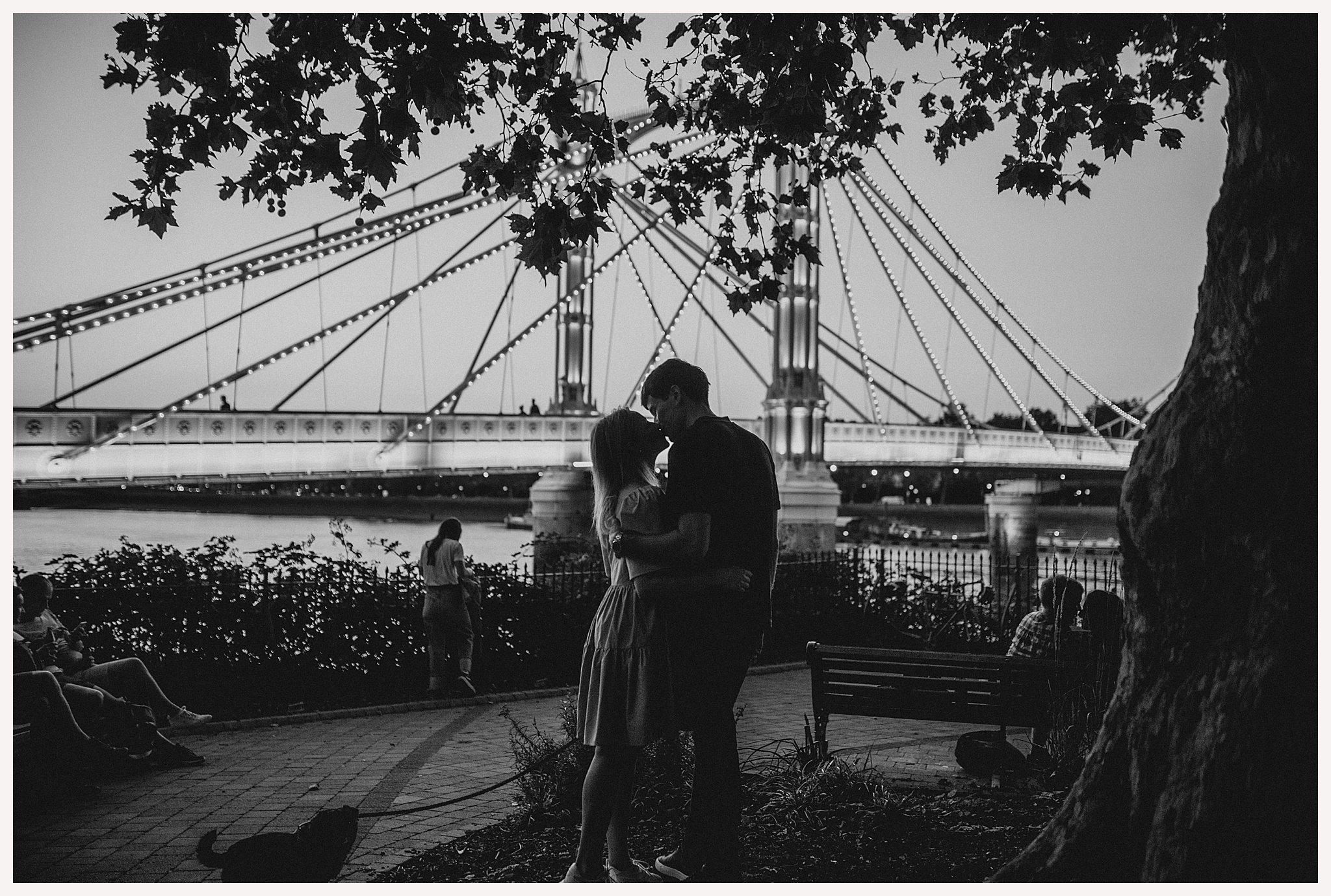 Shelley & Chris's London Chelsea Engagement Shoot-258.jpg