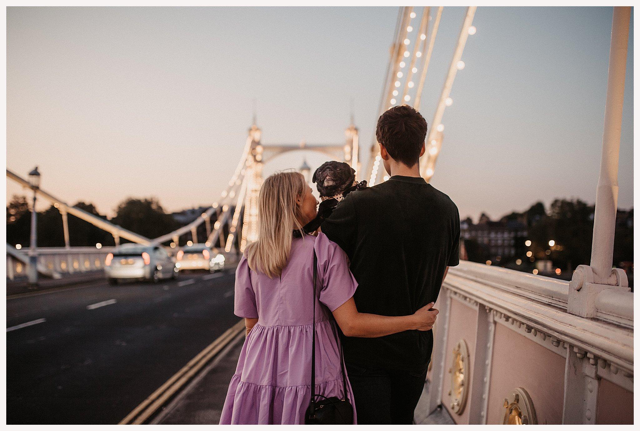 Shelley & Chris's London Chelsea Engagement Shoot-266.jpg
