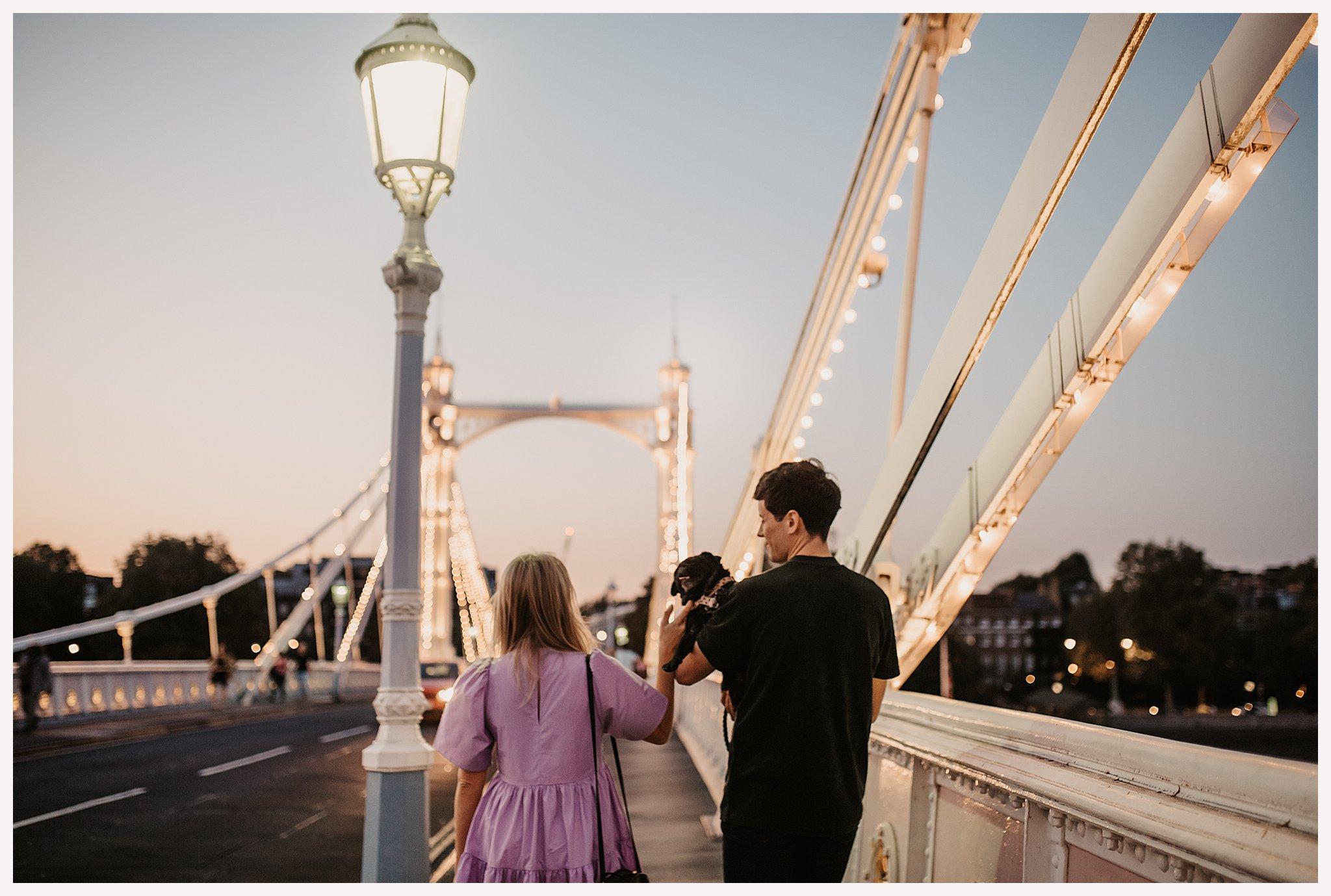 Shelley & Chris's London Chelsea Engagement Shoot-270.jpg