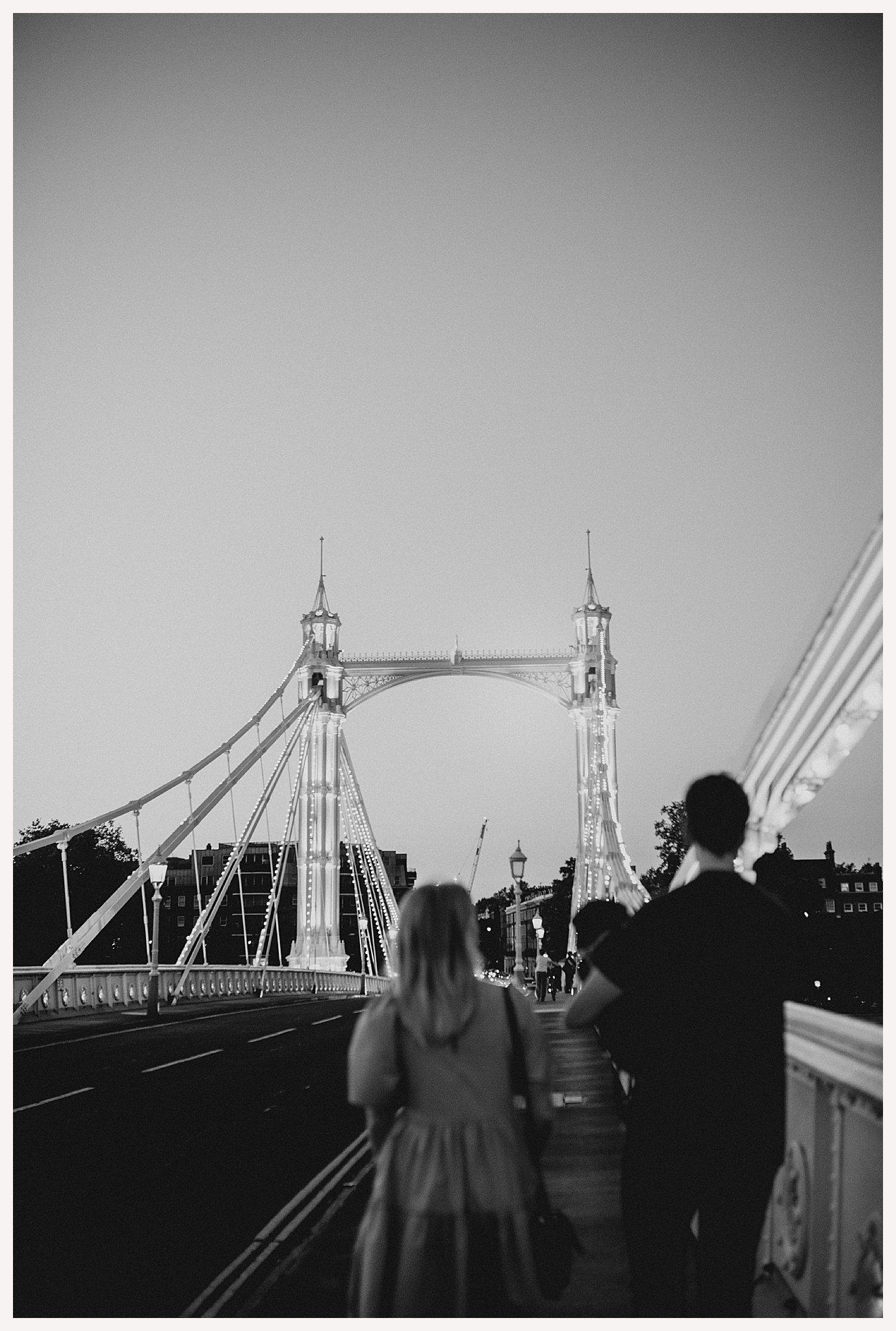 Shelley & Chris's London Chelsea Engagement Shoot-274.jpg