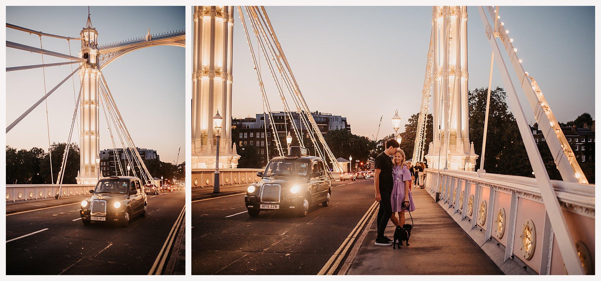 Shelley & Chris's London Chelsea Engagement Shoot-276.jpg