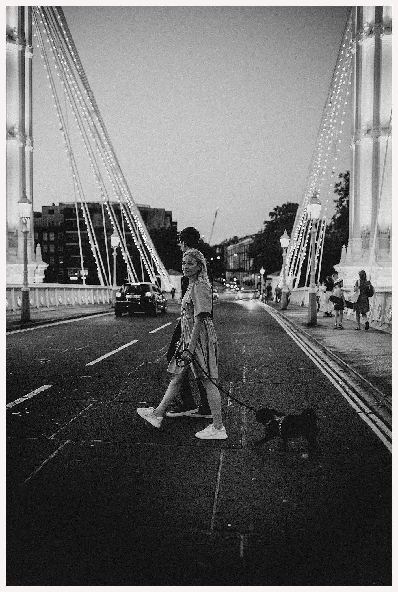 Shelley & Chris's London Chelsea Engagement Shoot-281.jpg
