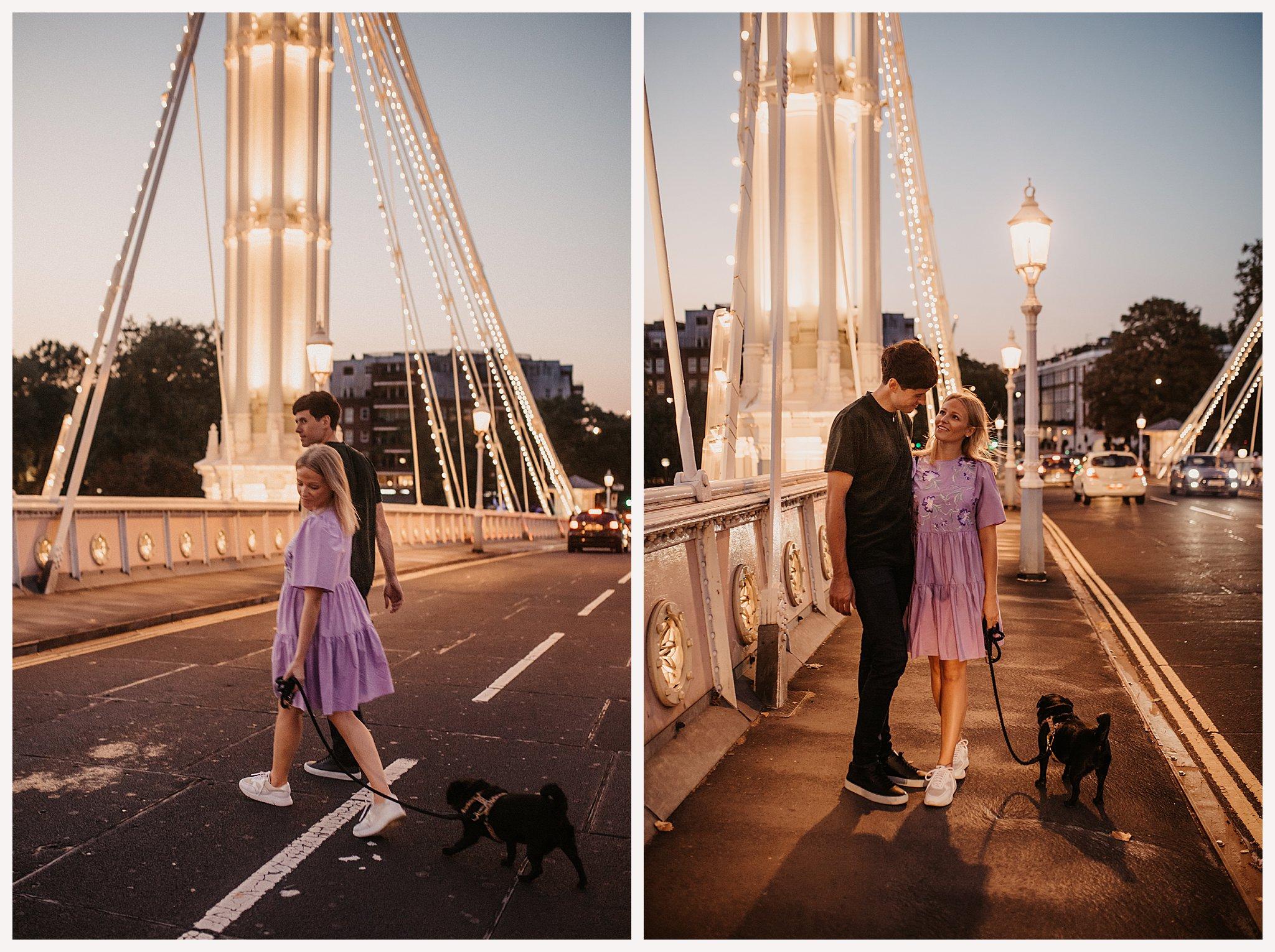 Shelley & Chris's London Chelsea Engagement Shoot-282.jpg