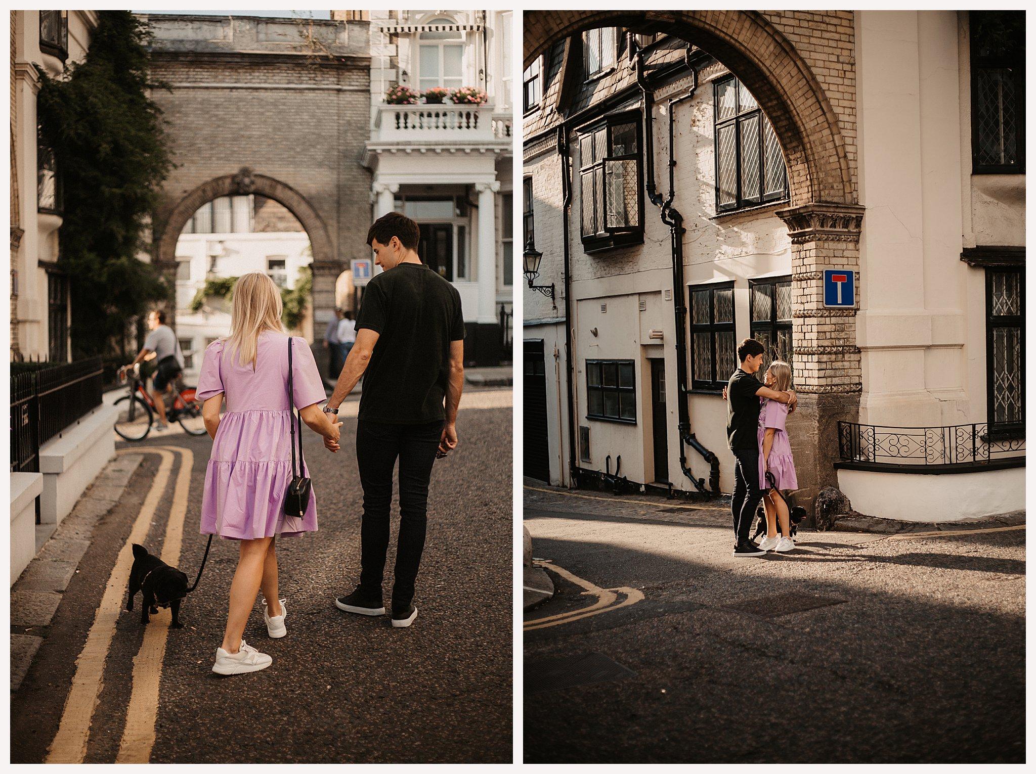 Shelley & Chris's London Chelsea Engagement Shoot-3.jpg