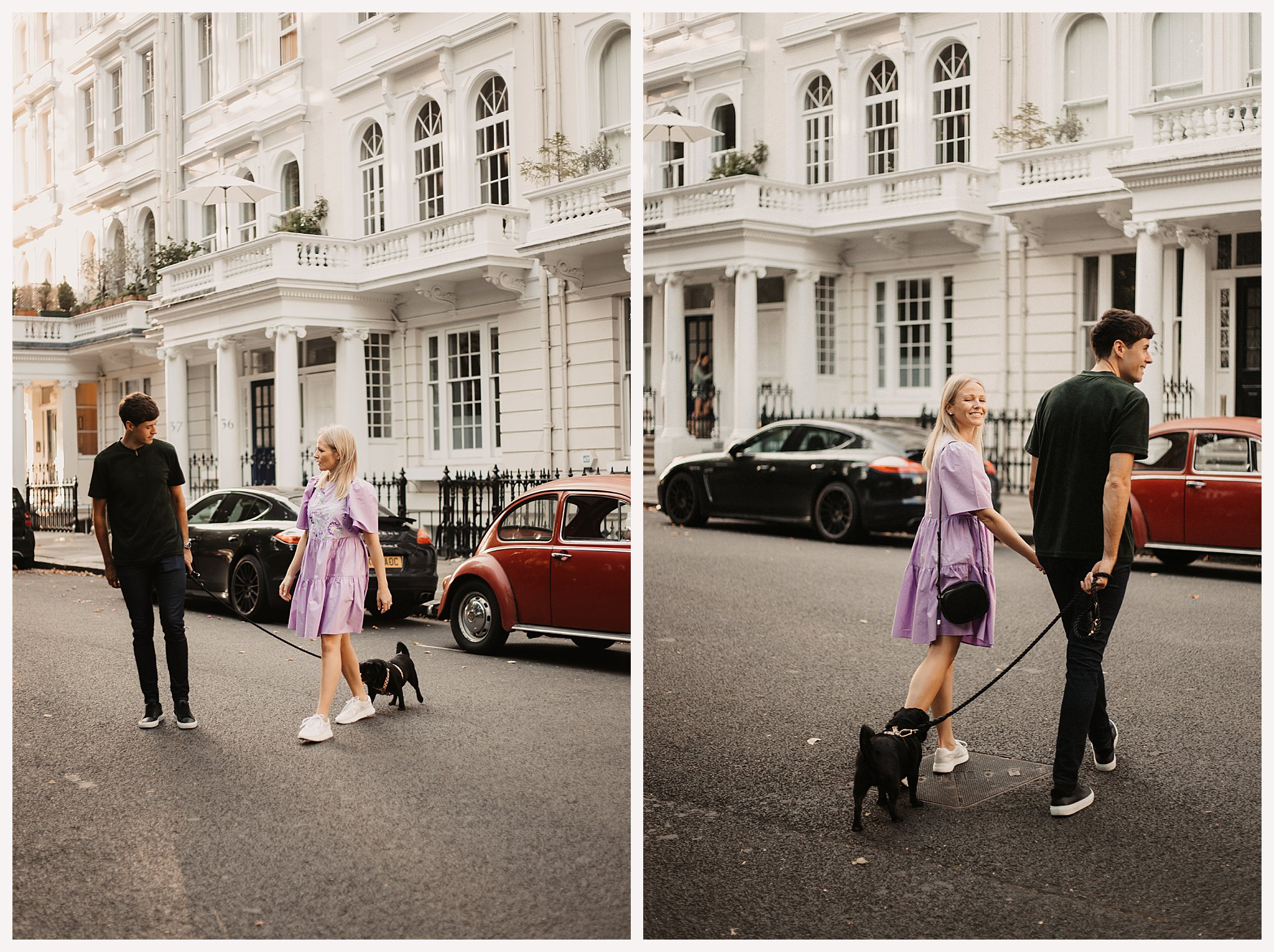 Shelley & Chris's London Chelsea Engagement Shoot-34.jpg