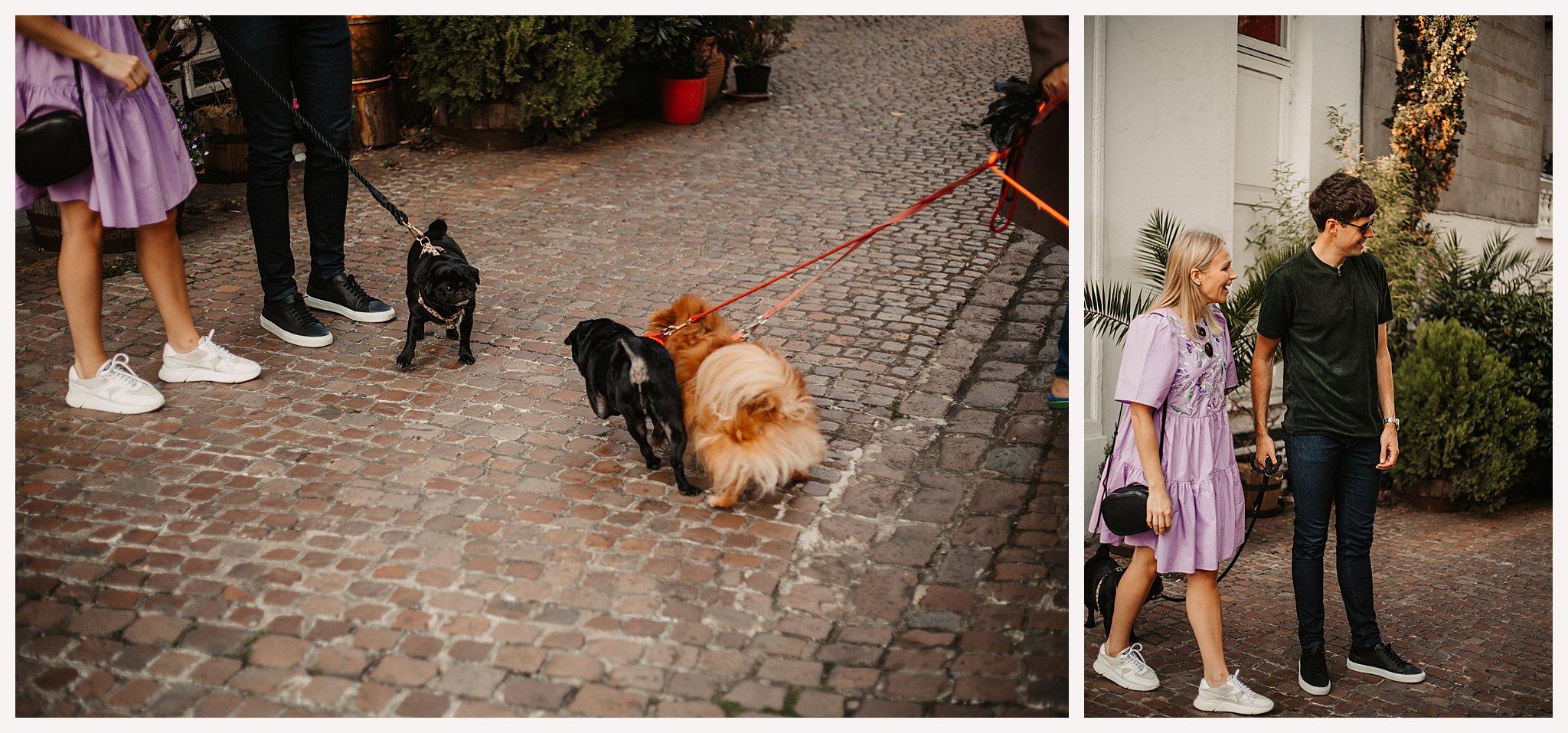 Shelley & Chris's London Chelsea Engagement Shoot-44.jpg