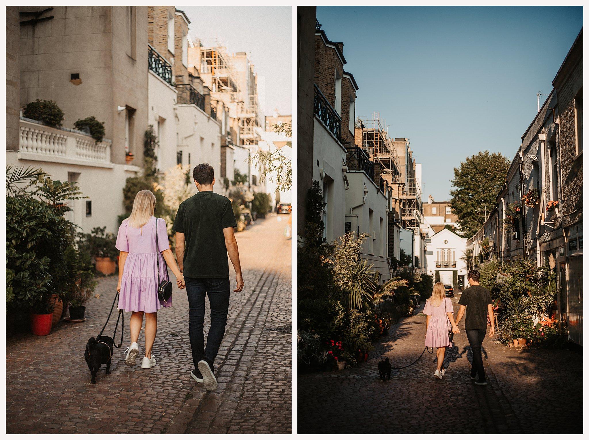 Shelley & Chris's London Chelsea Engagement Shoot-48.jpg