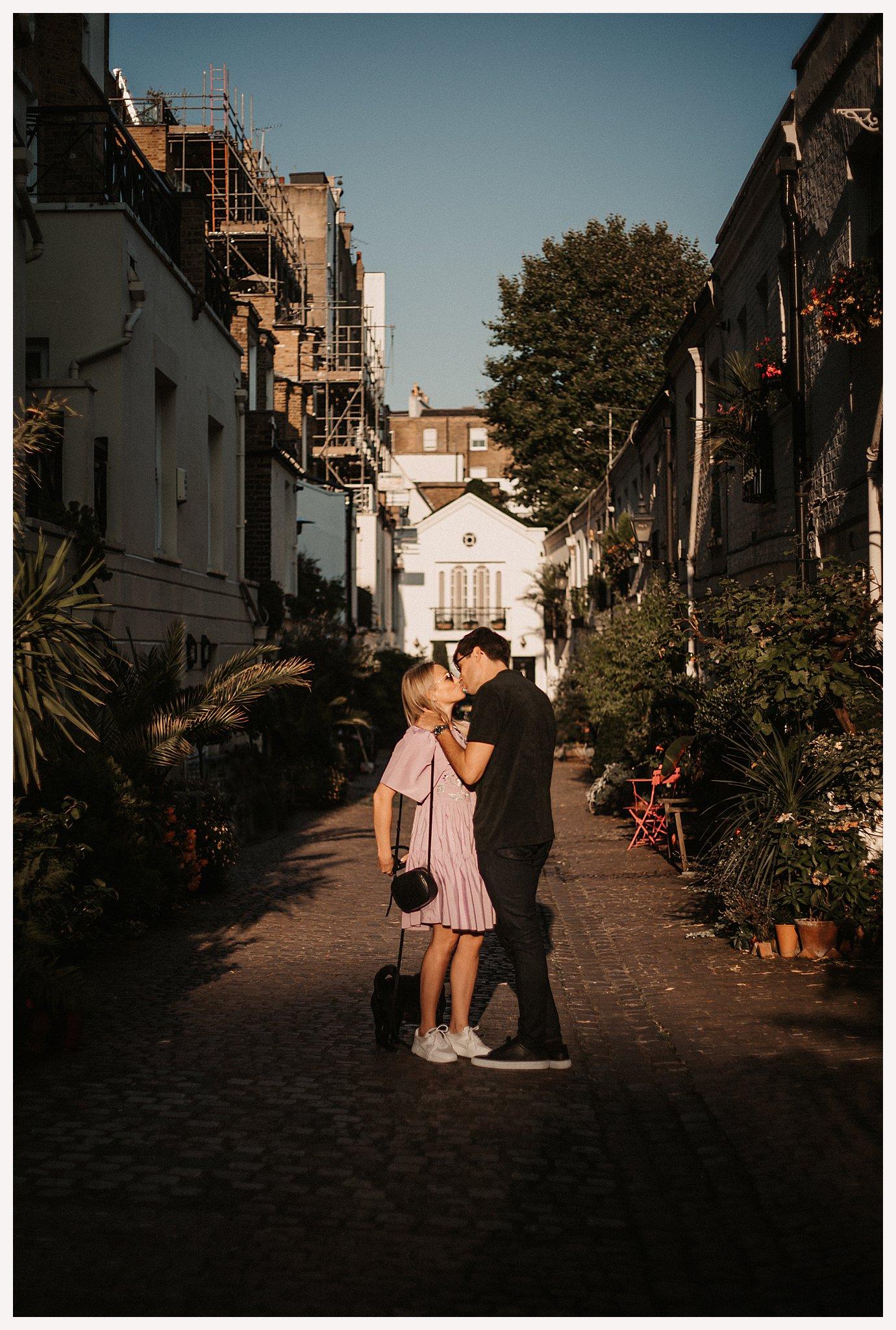 Shelley & Chris's London Chelsea Engagement Shoot-59.jpg