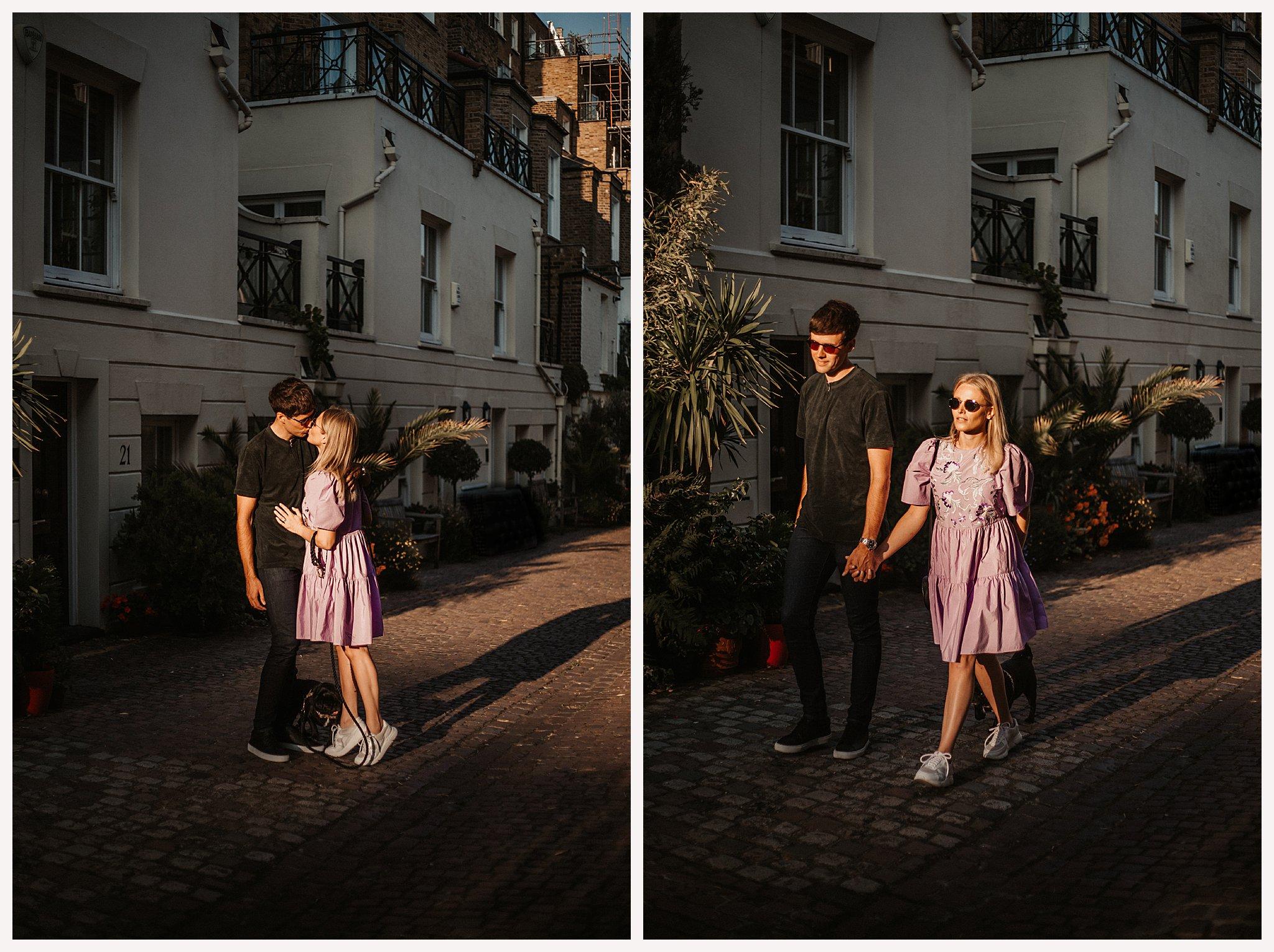 Shelley & Chris's London Chelsea Engagement Shoot-62.jpg