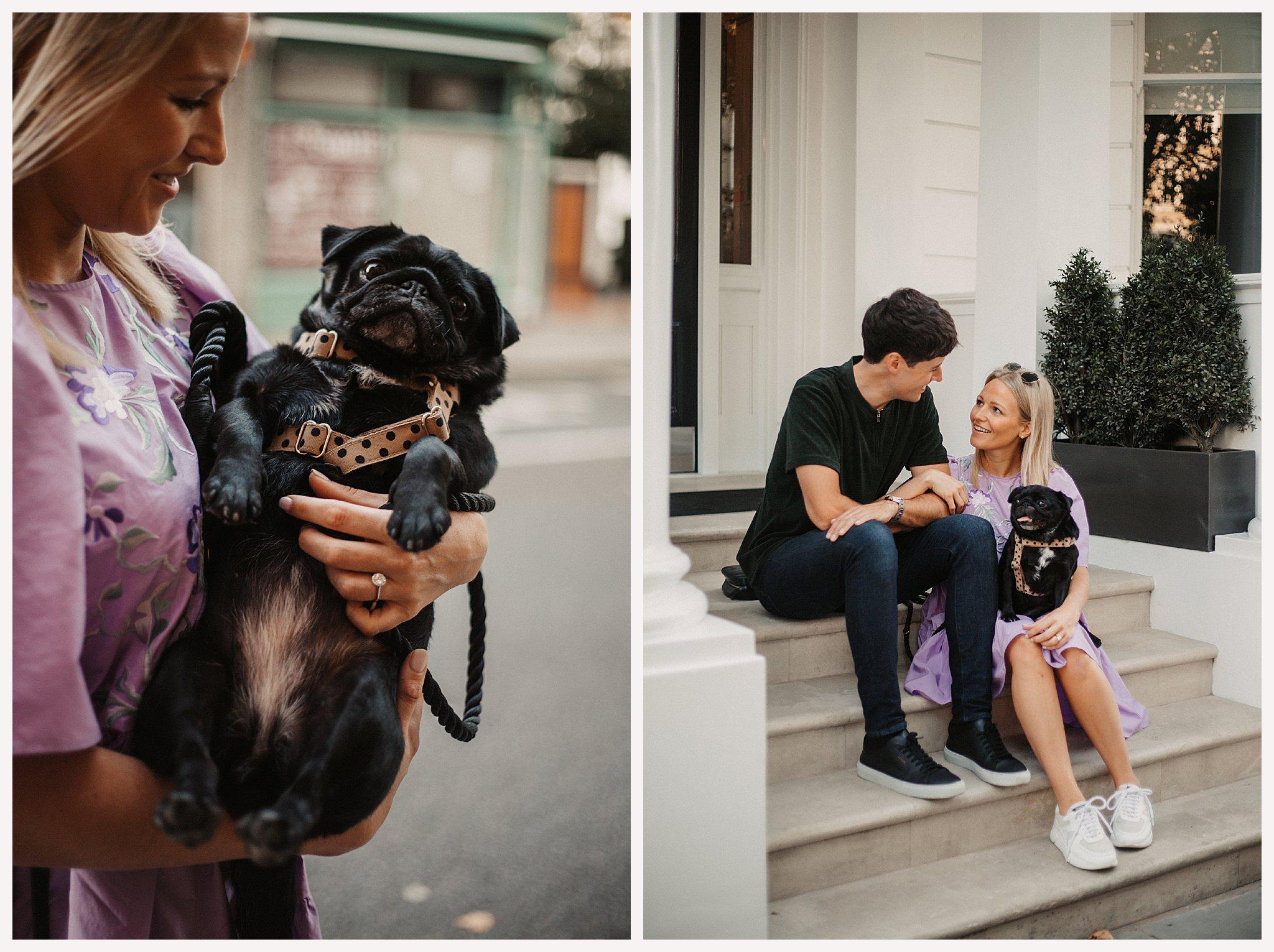 Shelley & Chris's London Chelsea Engagement Shoot-74.jpg