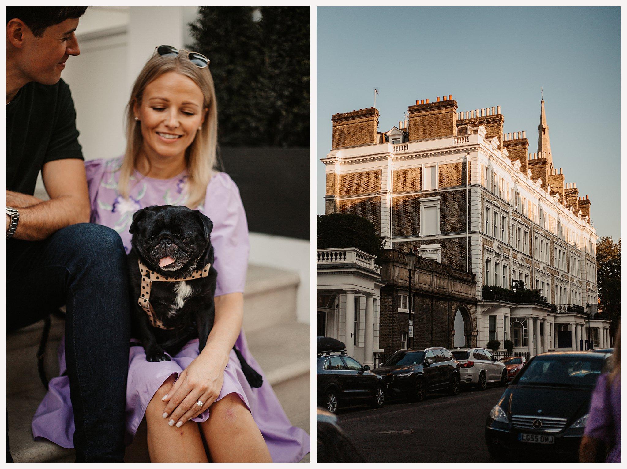 Shelley & Chris's London Chelsea Engagement Shoot-94.jpg