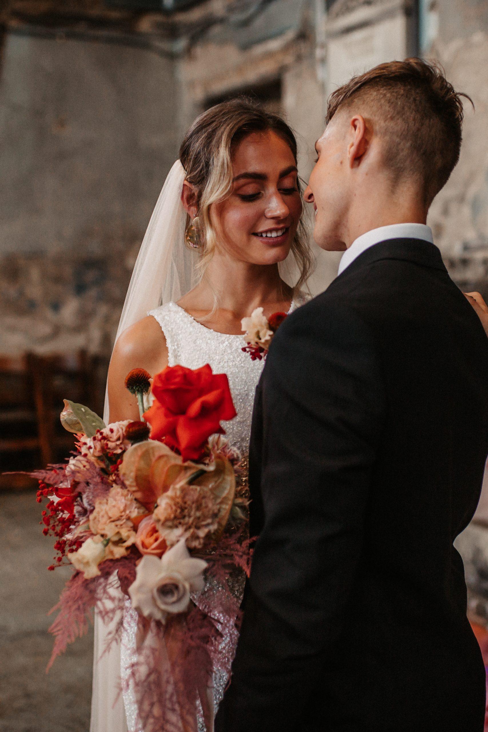 Asylum Chapel Wedding Photography-101