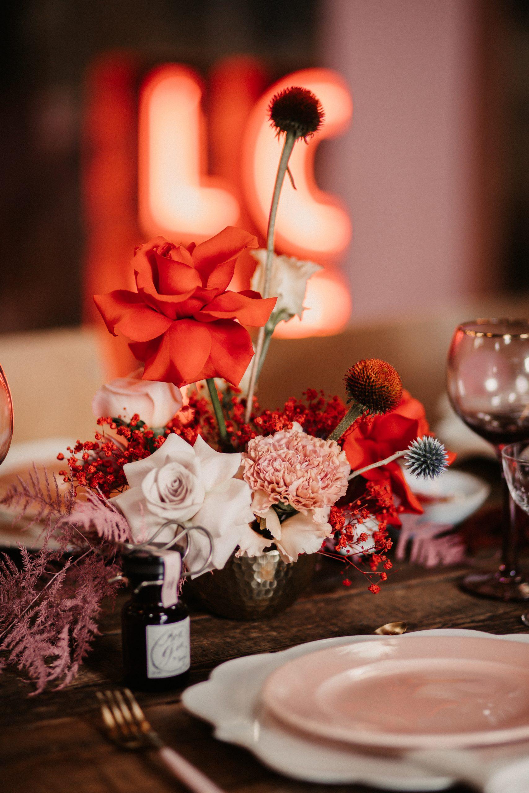 Asylum Chapel Wedding Photography-2