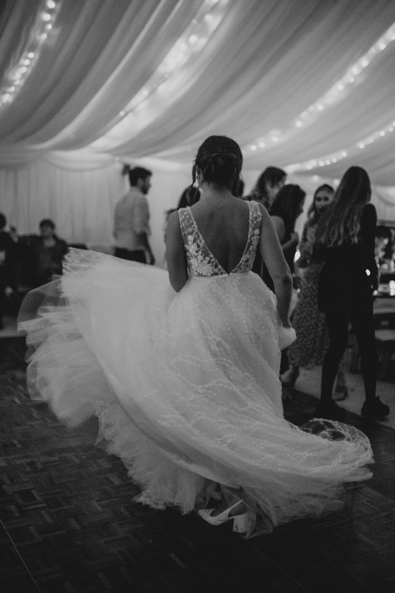 Max & Ksenia Autumnal Wiltshire Wedding-901